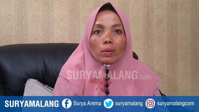 Timnas Indonesia Kalah & Evan Dimas Ditarik Keluar karena Cedera, Ibunda Evan Dimas Bereaksi
