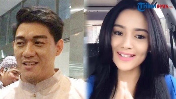 Update Video Ifan Seventeen Digerebek, Ibu Citra Monica Buka Suara, Ada Fakta Baru Terkuak