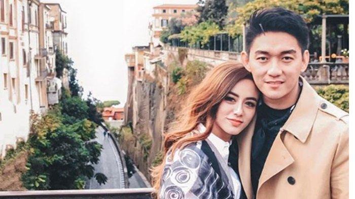 Jawaban Bijak Ifan Seventeen Saat Diminta Menikah Lagi: Ikhlas Bukan Berarti Cari yang Baru