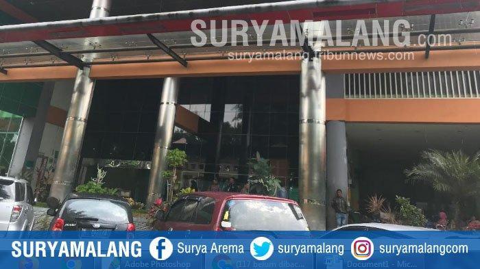 BREAKING NEWS - Pasien Positif Corona di Kota Malang Bertambah 1 Orang