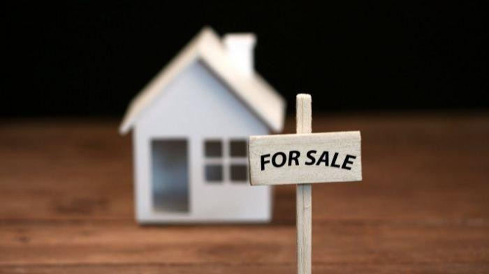 Iklan Jual Rumah Malang Kamis 7 Oktober 2021: Dijual Ruko Rumah Tanah, Sudah SHM, Lokasi Strategis