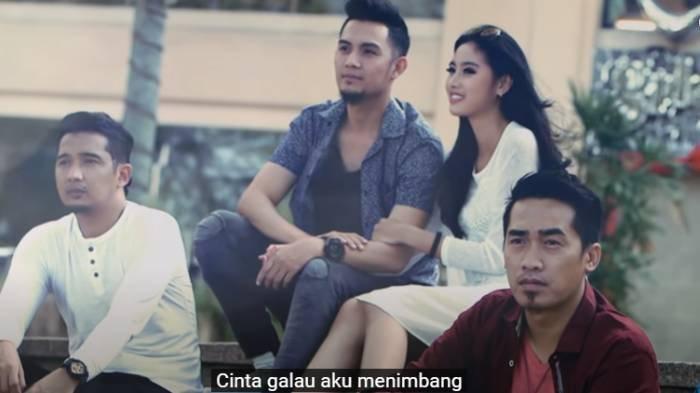 Chord Gitar Ilusi Tak Bertepi - Hijau Daun & Download MP3
