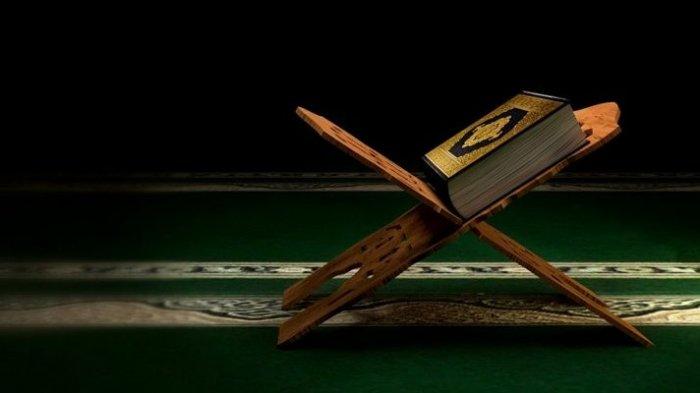 Cara Nabi Muhammad Memperlakukan Anak-anak Tirinya