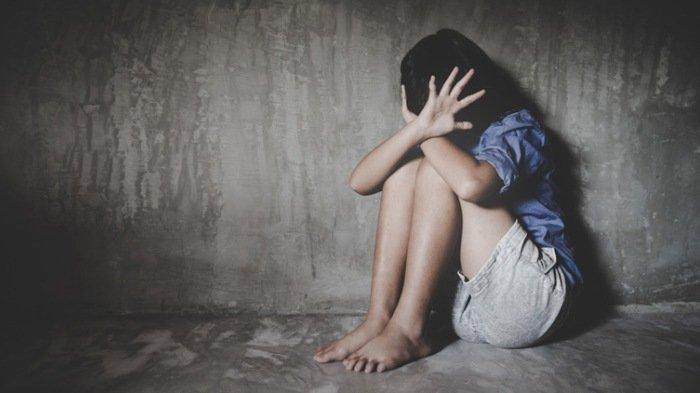 Gadis Usia 14 Tahun Digilir 5 Cowok, Kasus Dianggap Mangkrak, Keluarga Datangi Polres Sampang Madura