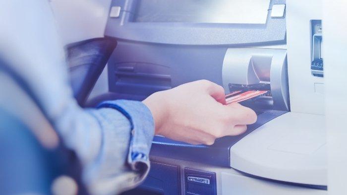 4 Penyebab BLT BPJS Ketenagakerjaan Belum Cair ke Bank BCA dan Swasta, Cari Tahu Solusinya
