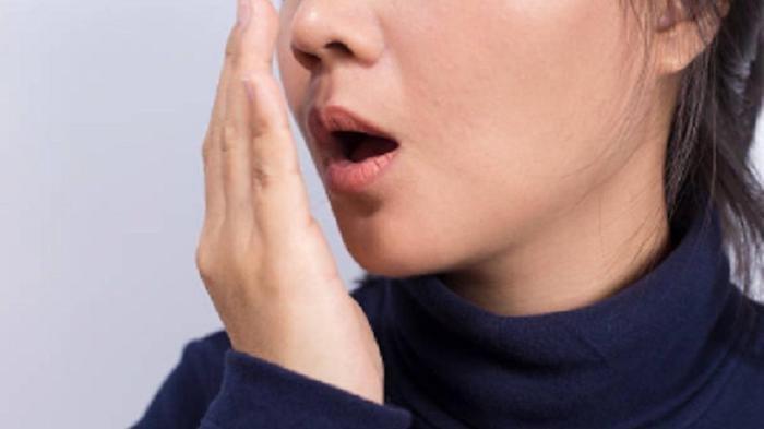8 Cara Hilangkan Bau Mulut dengan Mudah di Saat Puasa, Perhatikan Makanan dan Minuman Saat Sahur