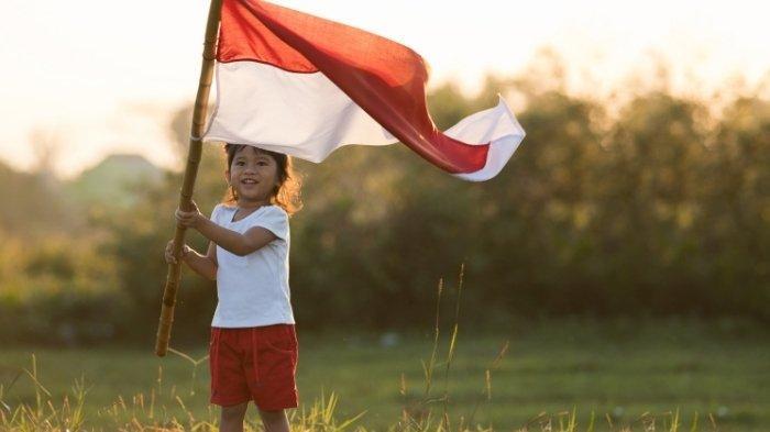 Lirik Lagu Daku Ingin Jiwa Raga Ini dan Chord Gitarnya - Gombloh: Berkibarlah Bendera Negeriku