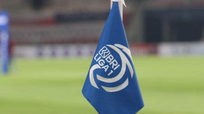 Jadwal Siaran Langsung Pertandingan Liga 1 2021; Persipura Jayapura Vs Persita Tangerang Malam Ini