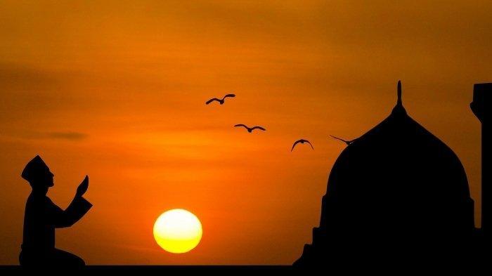 Apa Itu Malam Lailatul Qadar? Berikut Penjelasan Ulama Lengkap dengan Tanda-tanda dan Ciri Datangnya