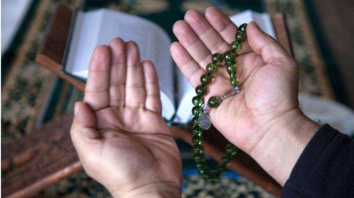 Kumpulan Doa Malam Lailatul Qadar yang Dianjurkan di Ramadan 2021, Lengkap dengan Terjemahan