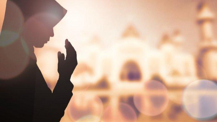 Bacaan yang Diucapkan Saat Mengetahui Malam Lailatul Qadar Tiba, Berikut Doa Anjuran Rasulullah