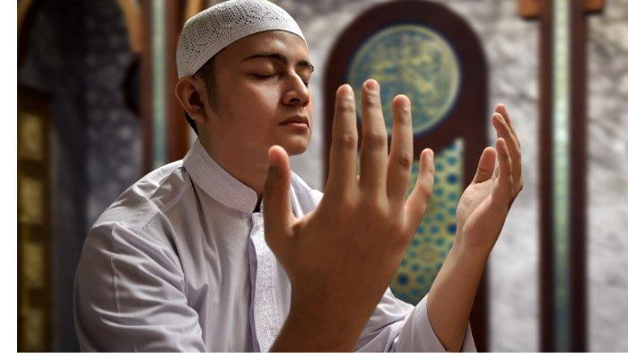 Lirik Sholawat Roqqota Aina Ya Syauqon, AssalamualaikaYaRasulullahBahasa Arab dan Artinya