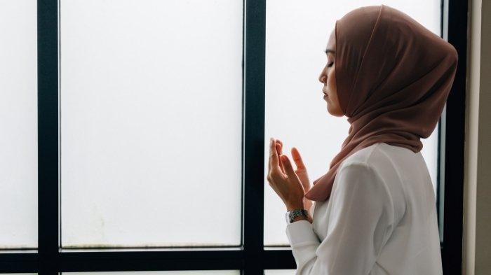 Lirik Sholawat Ya Habibal Qolbi Bahasa Arab dan Latin Indonesia Lengkap dengan Artinya