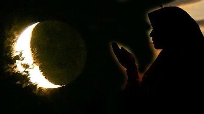 Malam Lailatul Qadar, ini Cara Mudah untuk Mendapatkannya Sebagaimana Hadits Nabi Muhammad SAW