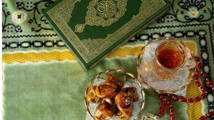Jadwal Buka Puasa dan Imsakiyah di Malang dan Sekitarnya 19 April 2021, Doa & Sunah Berbuka Puasa
