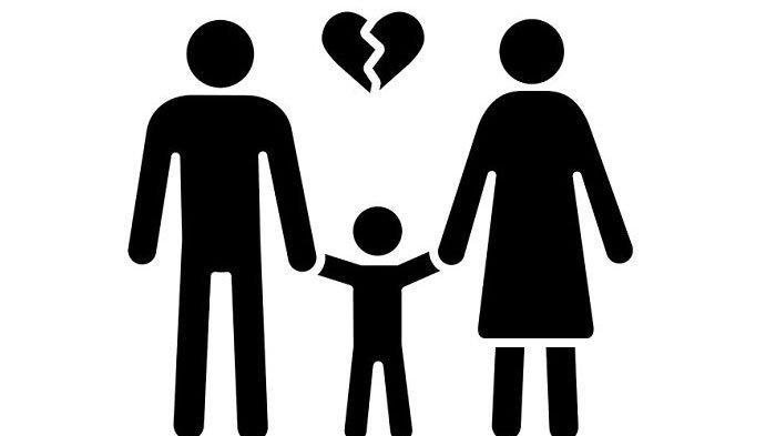 Ada 752 Perceraian di Sumenep Madura Januari-Juni 2020, Pemicu Paling Dominan Perselisihan