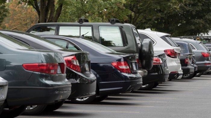 Daftar Harga Mobil Bekas Malang dan Surabaya di Bulan September 2021, Dibanderol Mulai Rp 32 Jutaan