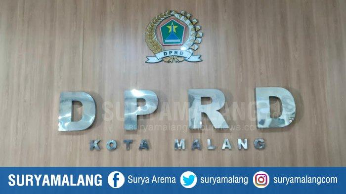 Komisi C DPRD Kota Malang Dorong Pemkot Malang Tuntaskan Pembangunan 3 Proyek Besar di Akhir Tahun
