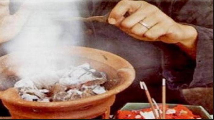 Modus Dukun Gadungan Asal Probolinggo Perdayai Wanita di Grobogan
