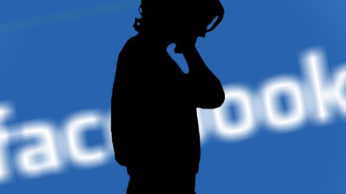Kerja Sama dengan Industri Media, Facebook Siapkan Dana Senilai Rp 14 Triliun untuk 3 Tahun ke Depan