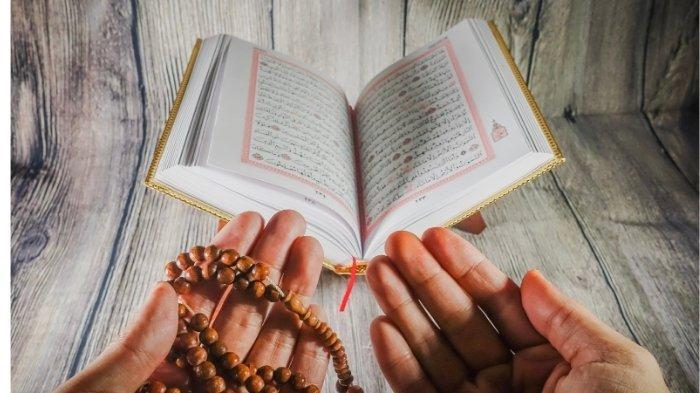 Lirik Lagu Huwa Al Quran Bahasa Arab & Latin Indonesia serta Terjemahannya, Maher Zain