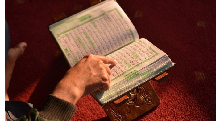 Perbedaan Nuzulul Quran & Lailatul Qadar, Apa Kaitan Keduanya, Adakah Amalan Khusus yang Dilakukan?