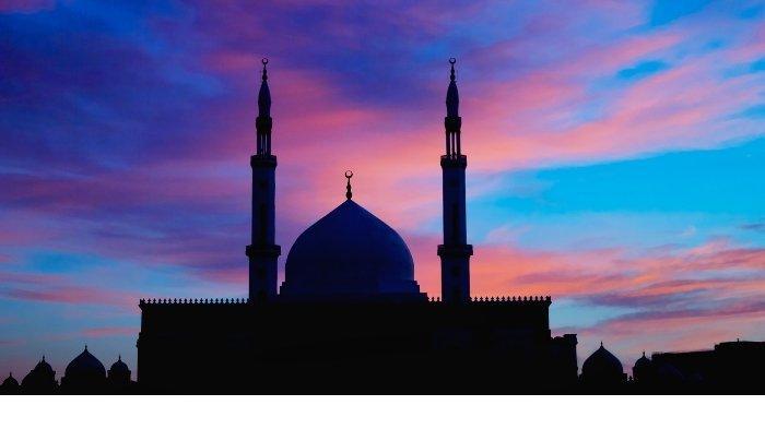 Jadwal Imsakiyah dan Buka Puasa Hari Ini Minggu 2 Mei 2021 di Malang, Surabaya dan Sekitarnya