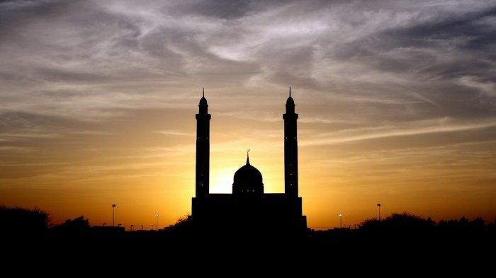Jadwal Imsakiyah dan Buka Puasa Hari Ini Kamis 29 April 2021, Kota Malang, Surabaya & Sekitarnya