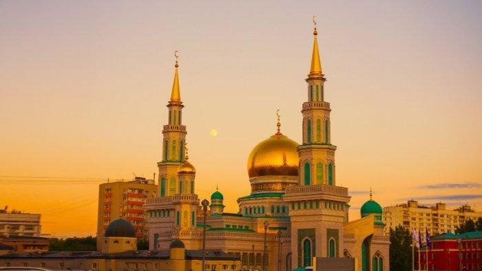 Jadwal Imsak Ramadan 2021 & Buka Puasa Hari Ini Selasa 13 April Malang, Batu, Surabaya & Sekitarnya