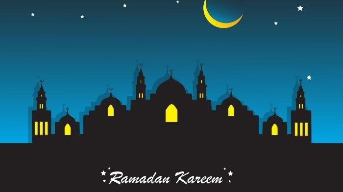 Kata-kata Indah Ucapan Sambut Puasa Ramadan 2021 Lengkap dengan Doa, Cocok Status WA & IG stories