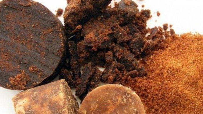 Tim Dosen Unair Kenalkan Gula Kelapa Semut Atau Gula Aren ke Ranah Internasional