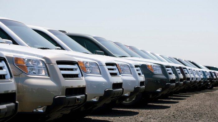 Daftar Harga Mobil Bekas Ini Mulai Rp 25 Jutaan di Priode Agustus 2021, Simak Kondisi Mesinnya