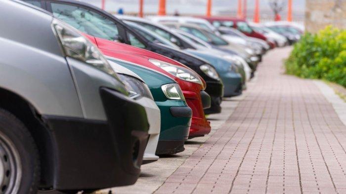 5 Daftar Harga Mobil Bekas Ini Cuma Rp 50 Jutaan, Ada Avanza dan Datsun Go Panca, Simak Lengkapnya