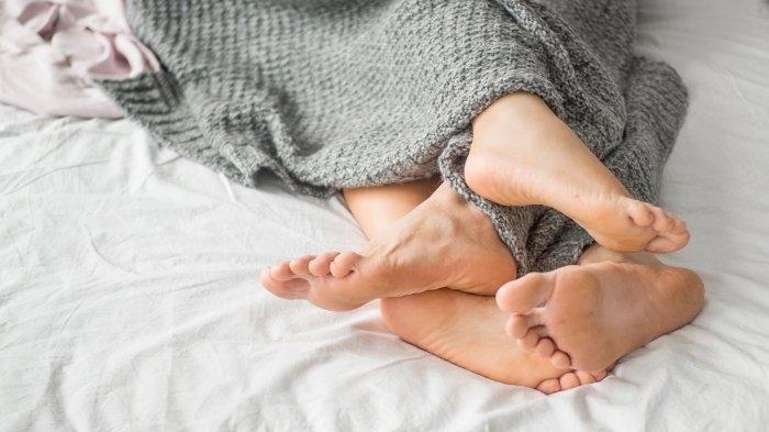 Tata Cara Hubungan Suami Istri saat Bulan Ramadan dan Hukum Membayar Denda Jika Melanggar