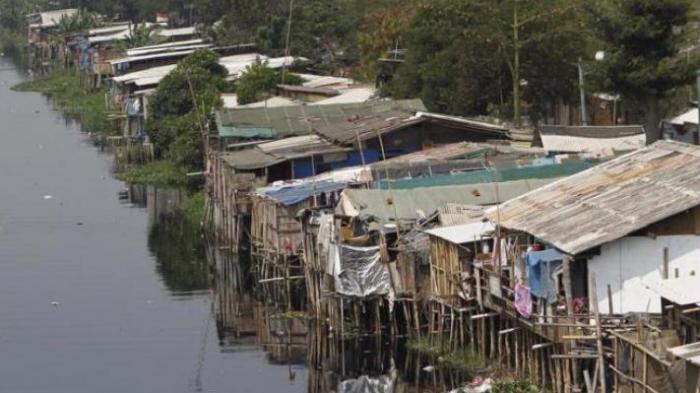 Kemiskinan Masih Menghantui Kabupaten Blitar, Inilah Langkah Yang Dilakukan Pemerintah . . .