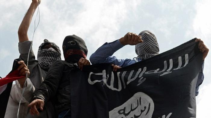Diduga Gabung ISIS di Suriah, Mahasiswi Asal Tulungagung Ini Dideportasi dari Turki
