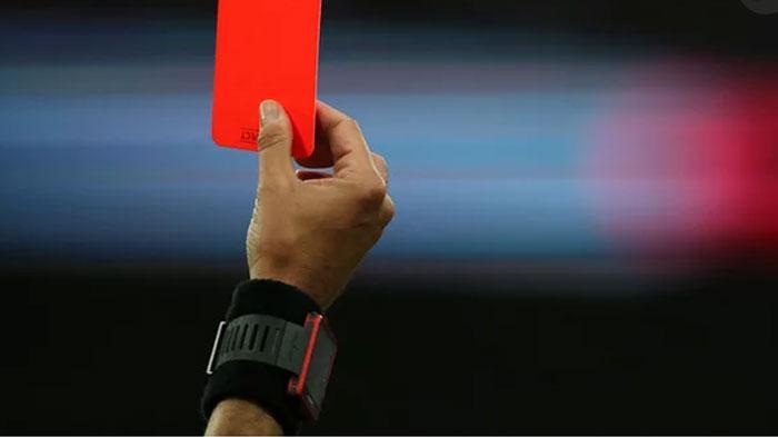 Eduardo Almeida Harap Tak Ada Pemain Arema FC yang Kena Kartu Merah Saat Lawan Bhayangkara FC