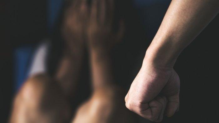 Kronologi Penyiksaan TKI Singapura, Dipaksa Telan Rambut & Kapas, Majikan Minta Dihukum 6 Minggu