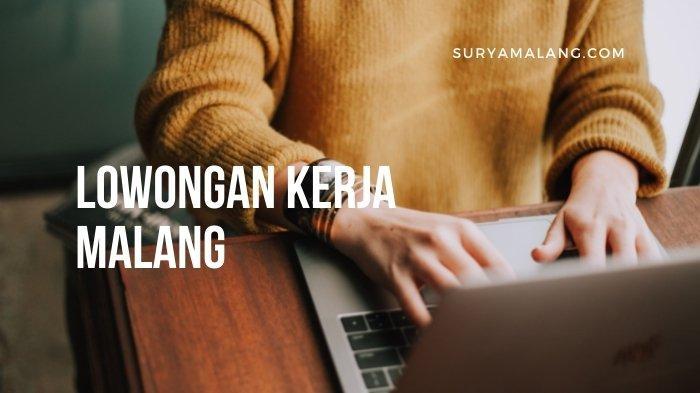 Lowongan Kerja Malang & Sidoarjo Rabu 14 Juli 2021: Security, Tenaga Bordir, Karyawati hingga Sopir