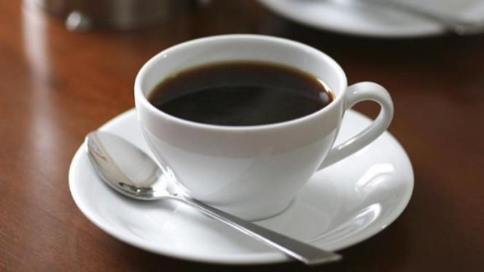 ilustrasi kopi