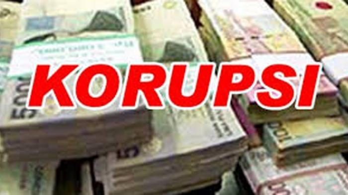 Duh, Kasus Korupsi Roadshow Rp 3,7 Miliar Belum Dilimpahkan Kejakasaan