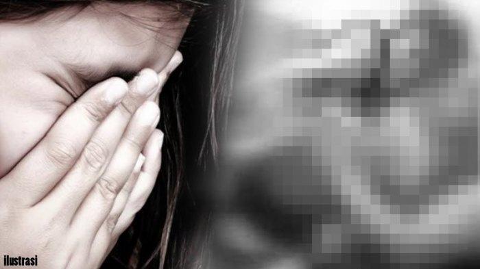 Balada Nikah Siri Pasutri Kediri, Pria Ini Nikahi Gadis 16 Tahun, Tak Punya Uang Lalu Jual Istri