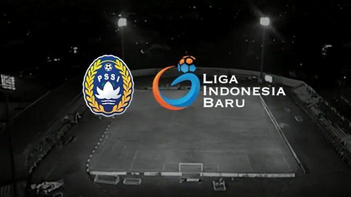 PT LIB Akan Gandeng Satgas Covid-19 Untuk Liga 1 2021, Arema FC Sosialisasi Prokes dan Bagi Bantuan