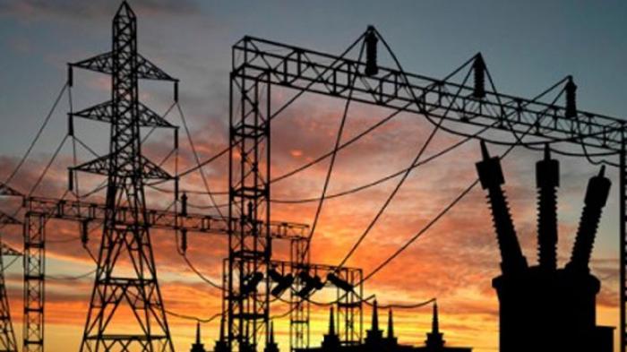 Janji Dirut PLN Untuk Menurunkan Tarif Listrik, Jika Pembangkit 35.000 MW Beroperasi Penuh