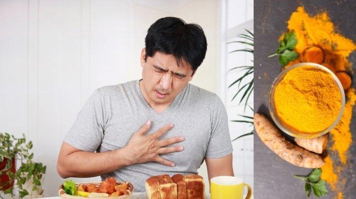 Manfaat Temulawak untuk Meningkatkan Nafsu Makan dan Obat Maag, Simak Cara Mudah Membuatnya