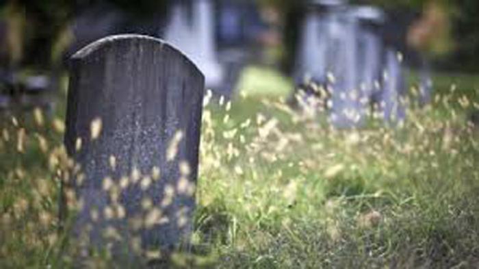 Kasus Aborsi Terbongkar dari Makam Misterius Bertulis Fulan di Mojokerto