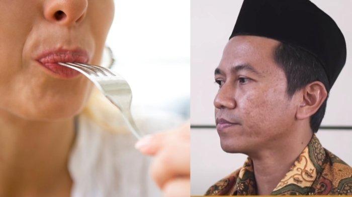 Hukum MakanSahurKetika Imsak, Apakah Boleh? Ini Penjelasan Dosen Fakultas Syariah IAIN Surakarta