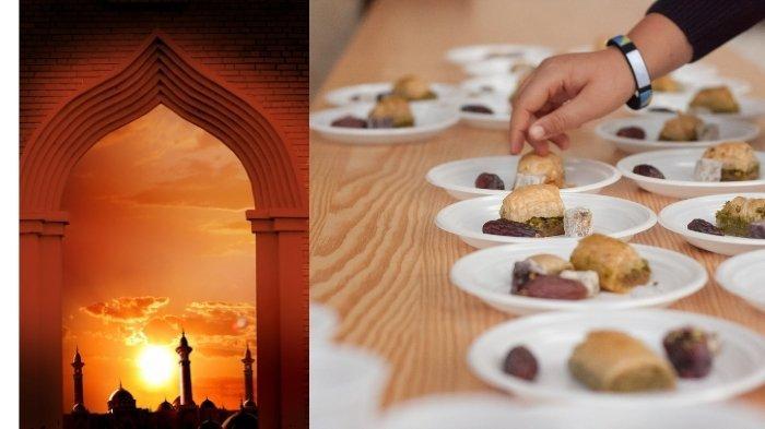 Tahun 2030 Umat Muslim Akan Puasa Ramadan 2 Kali Dalam Setahun, Simak Penjelasan Ahli Antariksa