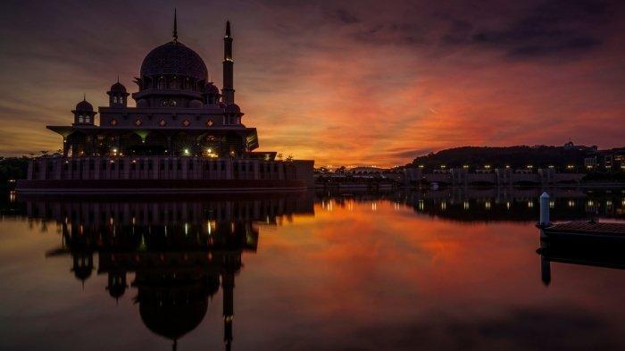 Jadwal Buka Puasa dan Imsakiyah Malang Raya & Jatim 23 April 2021 serta 3 Keutamaan Bulan Ramadan