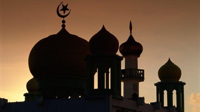 Jadwal Imsakiyah & Buka Puasa Ramadan Jumat 16 April 2021 Kota Malang Sekitarnya & Doa Mustajab